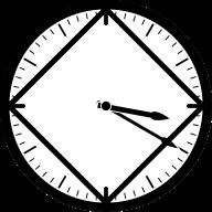 clean_time_app_logo